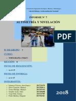 informe 7 topografía - grupo 5.docx