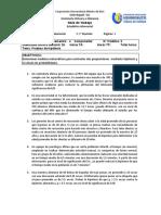 Taller 4- Pruebas de hipotesis VIRTUAL (1).pdf