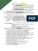 MECH. RESUME JIGNESH RAULJI-N.pdf