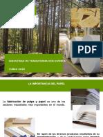 Introducción papel y Pasta Mecanica 2018.ppt