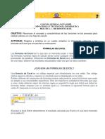 fórmulas en excel- práctica1 (2).docx