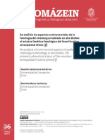 Dialnet-ReanalisisDeAspectosControversialesDeLaFonologiaDe-6477684.pdf