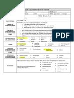 RPH PERDANA M7.docx