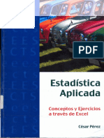 Estadistica aplicada0001.pdf
