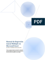 3.-Manual para Regresion Multiple (1).doc