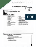 02. Krajewski, L. J., Ritzman, L. P. y Malhotra, M. K. (2005)..pdf