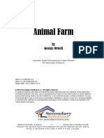 Animal Farm Secondary Solutions Aug 2103.pdf