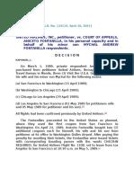 Cases (FT).docx