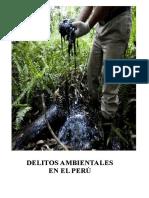 DELITOS AMBIENTALES EN PERÚ.docx
