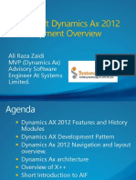 dynamicsax2012developmentoverview-140530195324-phpapp01.pdf