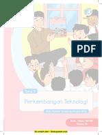 Buku Guru Kelas 3 Tema 7 Revisi 2018.pdf