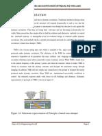 TUNED MASS DAMPER REPORT-converted.pdf