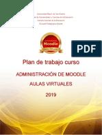 Plan-de-trabajo (2).pdf
