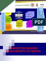 CONCEPTOS CC GESTION RIESGOS.pdf