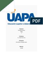 Psicología evolutiva.docx