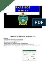 RKAS SMK 2018 (Autosaved).xlsx
