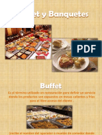 Buffet y Banquetes.pptx