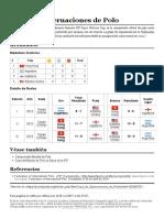 Copa de Supernaciones de Polo - Wikipedia, la enciclopedia libre.pdf