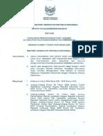 PERMENKES_NO.HK.02.02_MENKES_068_I_2010_Tentang KEWAJIBAN MENGGU_2010.pdf