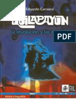 revolucion y las estrellas.docx