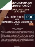 Manual Historias Clinicas_180730 (1)