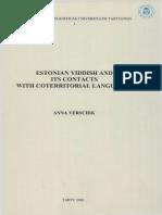 verschik_estonian_2000.pdf