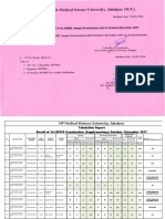 1st BHMS  supplementary result.pdf