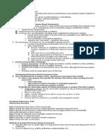 assessment handout.docx