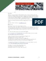 el1515syllabusJterm14.pdf
