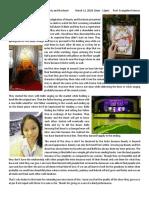 Buenaventura HannajMay-Reaction Paper.docx