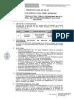 CAS2018_140_01Bases_20181226.pdf