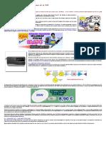 Como modificar un receptor de FM para oir la VHF.pdf