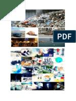 problemas ambientales.docx