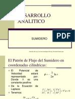 Desarrollo analítico flujo patrón clases.pdf