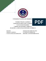 4.1 Sílabo de la asignatura.pdf