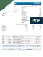 Centralaized Report (2).pdf