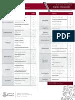 Negocios-Internacionales.pdf