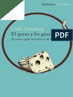 El_queso_y_los_gusanos.pdf