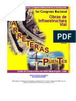 DG 2001.pdf