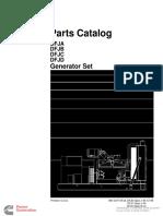 partsManual Onan K38-G3.pdf