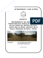 proyecto de la huaca.pdf
