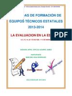 PRODUCTOS_CURSO_DE_EVALUACION_PARA_LA_ES.docx