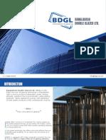 BDGL-Brochure1