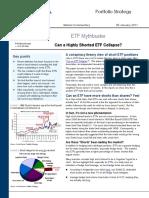 document - finance - etf - credit suisse - etf.pdf