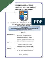 Trabajo Final - Formulación Proyecto.pdf