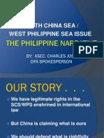 WPS presentation for forums2.pdf