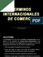 COSTOS_INCOTERM_2019