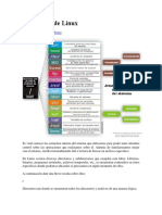 Estructura de Linux.docx