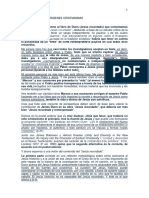 3.5.1  ORIGENES CRISTIANISMO. PIÑERO.pdf