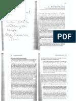 El mito del pueblo perfecto__.pdf